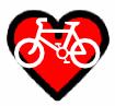 Únete a ciudadciclista