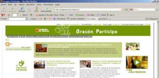 aragonpartcipa.es