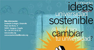 Universidades Responsables