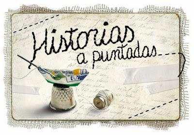 Historias a Puntadas