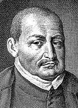 Bartolomé Argensola