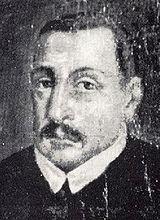 Lupercio Argensola