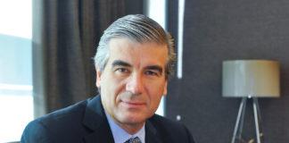 Francisco Reynes Massanet