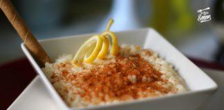 receta-arroz-con-leche