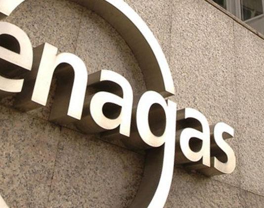 Enagás-prevé-recuperar-la-inversión-del-gasoducto-de-Perú-en-tres-años