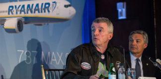 Ryanair-dispuesto-a-colaborar-con-Alitatalia-si-cesa-su-colaboración-con-Air-France