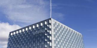 Telefónica-Open-Future-contará-con-startups-internacionales-en-4YFN-Barcelona