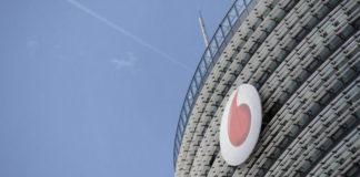 Vodafone-y-Samsonite-estudian-soluciones-para-localizar-equipajes