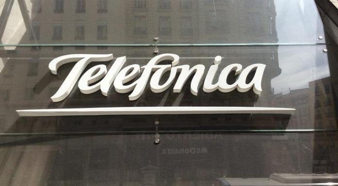 Telefónica-crea-Baleares-Open-Future-un-programa-para-el-emprendimiento-digital-en-turismo