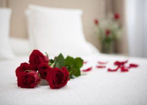 hotel-en-canfranc-san-valentin