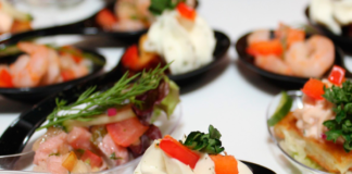 hotel-lleida-centro-gastronomia