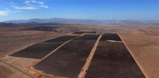 Acciona-poseerá-la-mayor-planta-fotovoltaica-de-México-tras-ampliar-Puerto-Libertad