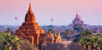 Booking-financiará-empresas-emergentes-que-fomenten-el-turismo-sostenible