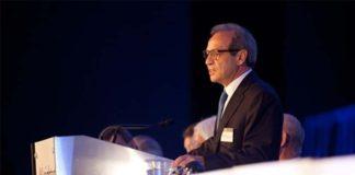 Cimic-ACS-construirá-un-tramo-de-autopista-en-Perth-Australia