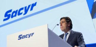 Sacyr-se-adjudica-un-contrato-en-Chile-por-47-millones