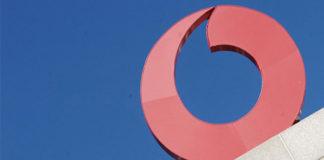 Vodafone-transfiere-el-mantenimiento-de-su-red-fija-y-móvil-a-Huawei