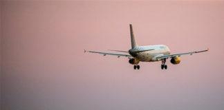 Vueling-lanza-44-vuelos-extra-con-destino-o-salida-en-Barcelona-para-el-MWC