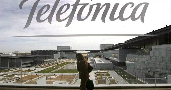 Telefónica-Huawei-y-Kamstrup-lanzan-primer-proyecto-con-tecnología-NarrowBand-IoT-en-Latinoamérica