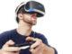 Las-PlayStation-VR-protagonistas-en-la-V-Jornada-de-Divulgación-Tecnológica-de-Zaragoza-Activa