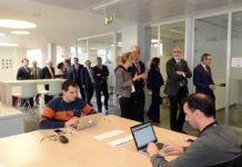 Telefonica open future_ CRUE Oficinas