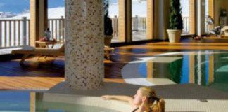 hotel-con-spa-en-jaca