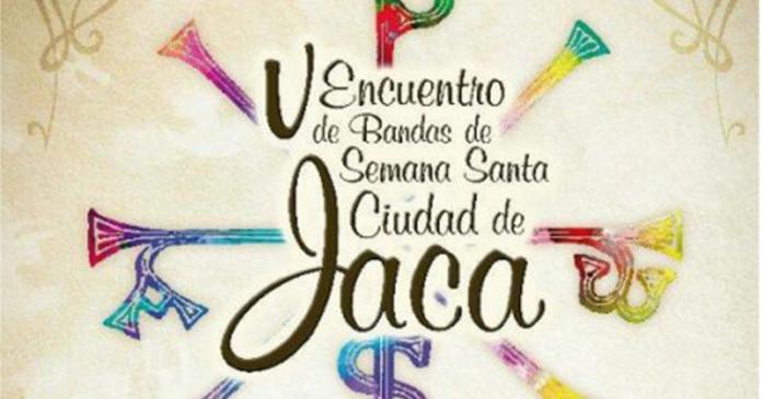 hoteles en Jaca