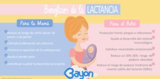tienda de bebes online