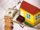 seguros de impagos de alquiler