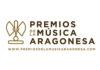 Premios de la Musica Aragonesa