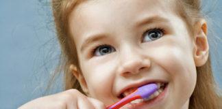 clinicas-dentales-arguelles-caries-infantil