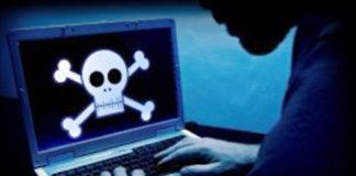 pirateria-internet
