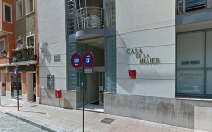 Paseos por Zaragoza