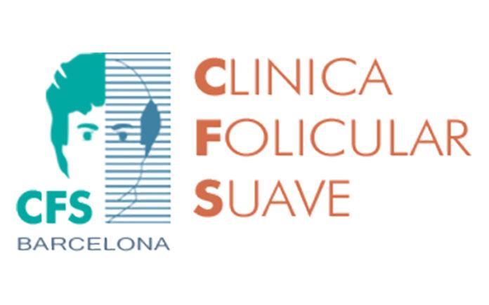 Clínica capilar cfs barcelona