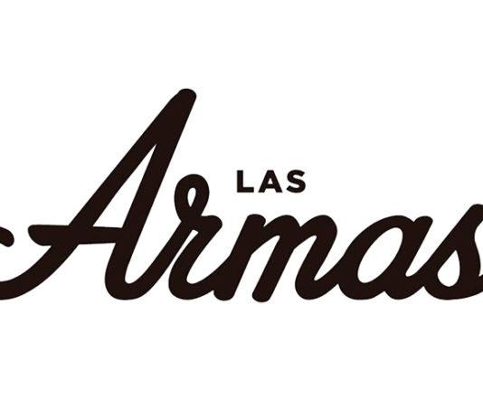 Campus Rock de Las Armas Zaragoza