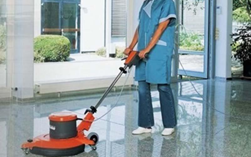 empresas de limpieza en madrid qu servicios ofrecen