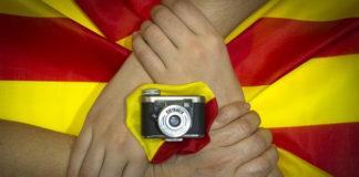 III Encuentro Fotografico