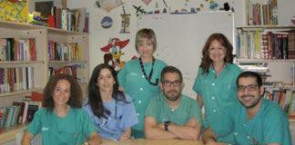 Personal-del-Hospital-Miguel-Servet-dará-formación-sobre-Neurocirugía-y-Cirugía-Pediátrica-en-Kenia