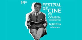 Festival de Cine de Tarazona y Moncayo