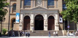 Universidad-Zaragoza