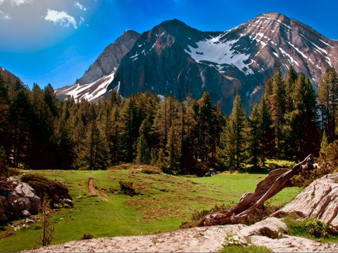 Hotel-Golf-Spa-real-Jaca-Badaguas-pirineos
