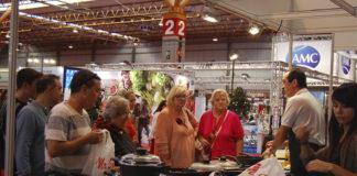 Feria General 2017