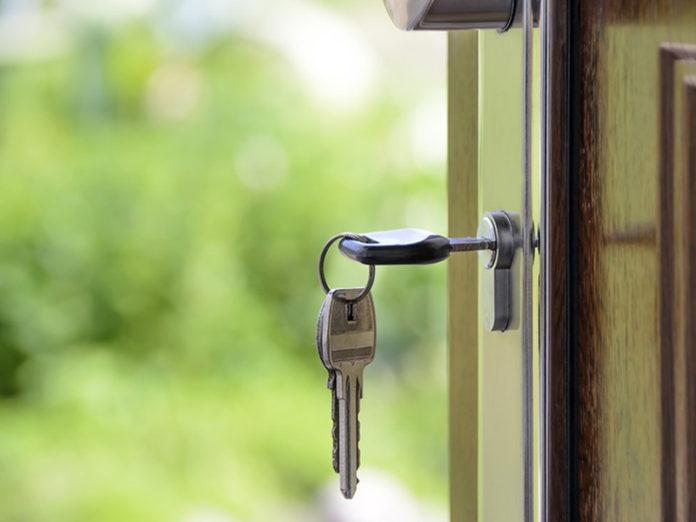 contratar seguro hogar