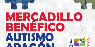 Autismo Aragon