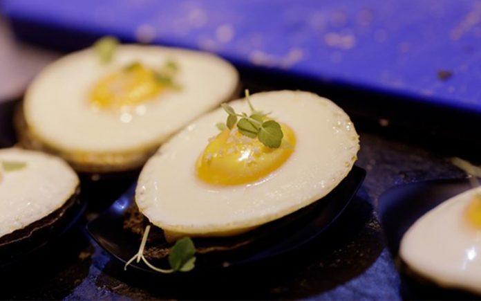 III Congreso Internacional de Gastronomía y Salud