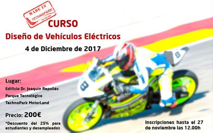 curso-diseño-vehiculos-electricos