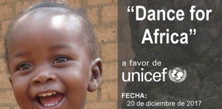 dance-for-africa