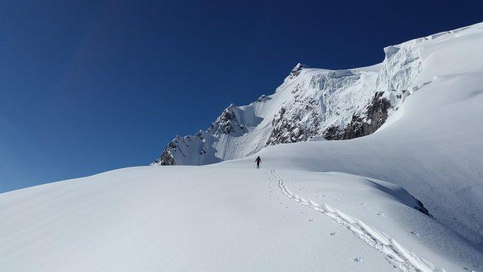Esquí Jaca