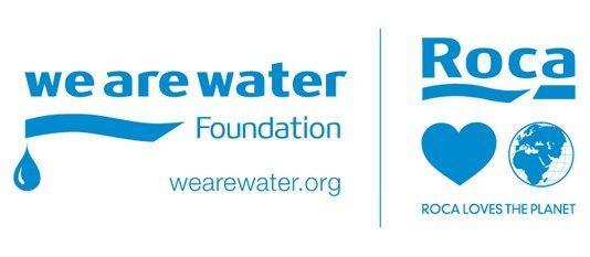 we are water sanitarios roca