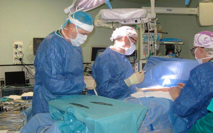 intervencion-quirurgica