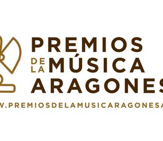 premios-de-la-musica-aragonesa